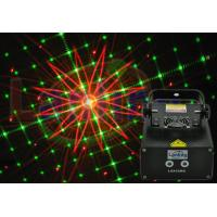 8 Gobos Twinkling party Laser light