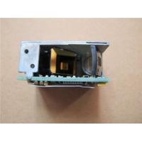 Scan Head For Symbol SE1200 HP Scan Engine For SE-1200HP-I102AR