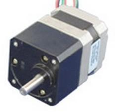 China High Torque 42HSG Gearbox Stepper Motor wholesale