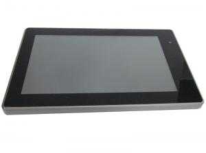 China 7 Inch Google Android Wifi Touch Screen Tablet with Android 2.3,512MB RAM on sale
