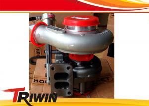Quality 4BT3.9 Turbo 3597912 Diesel Engine Turbocharger Holset HX35W Cummins for sale