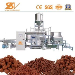 China SLG65 Feed Pellet Mill Machine Gear Driven Transmission Method For Farms on sale