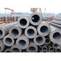 China GB3087, tuyau d'acier de chaudière de DIN17175 10CrMo910 13CrMo44/tube sans couture JIS G3461 - 2005 on sale