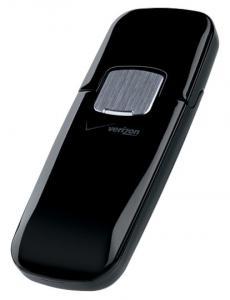 China unlock zte mf691 4g hsdpa usb modem wireless supports SMS in network on sale