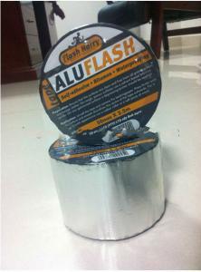 China Flashband - self adhesive bitumen weatherproofing strips on sale