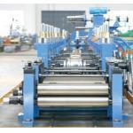 Tubulação de aço inoxidável de AISI304L/SUS316L que faz a unidade de máquina O.D Φ800-Φ1200mm