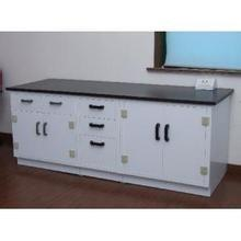 China TOP Quality Laboratory Equipment With perchrolic acid Structure For College Lab on sale