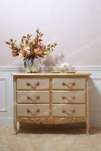 China Cabinets chest of drawers drawers chest wooden cabinet living room furniture FW-116 on sale