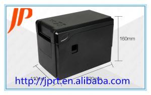 China Bluetooth +usb máquina termal de la impresora de la etiqueta de 58 milímetros on sale