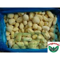 China frozen ginger cloves, frozen ginger paste, frozen ginger dice, all the best quality on sale