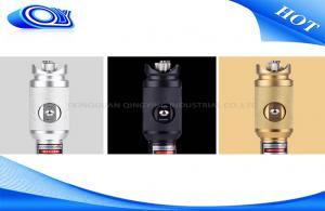 Quality Détecteur visuel optique optique de défaut de fibre de contrôleur de fibre de r for sale