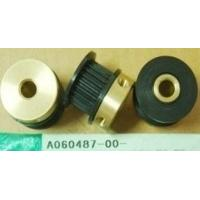 Noritsu minilab part A060487 / A060487-00