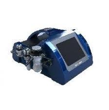 China Vacuum Roller (LPG)+Bipolar RF+Cellulite Cavitation Slimming Machine on sale