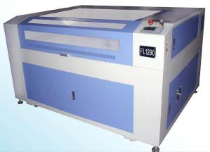 China Photo Engraving Laser Machine SF1390 on sale