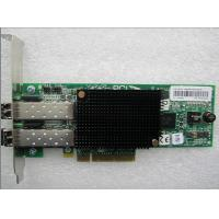 LPE12002 8Gb/s Fibre Channel PCI Express Dual Channel Host Bus Adapter