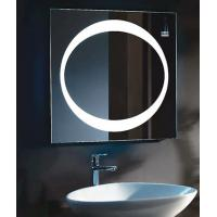 Century Star glass LED mirror