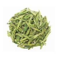 China Meijiawu Longjing Green Tea(Dragon Well Tea) from CN Tea Store, LJMJW42 on sale