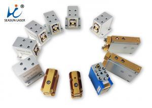 China Array Driver Laser Diode Parts 808nm Alma Laser Diode Stack 6-48V Max Voltage on sale