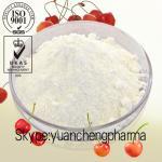 China Professional Lantadin Glucocorticoid Anti Inflammatory , Deflazacort Anti Cancer Drugs wholesale