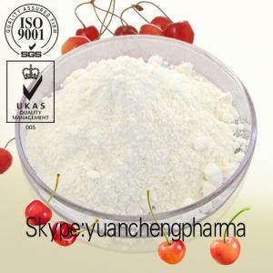 Quality Professional Lantadin Glucocorticoid Anti Inflammatory , Deflazacort Anti Cancer for sale
