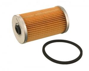 China Paper Material Automotive Air Filter Replacement For Honda Cars OEM No 95658433 on sale