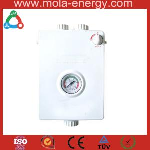 China High efficiency biogas desulfurizer on sale