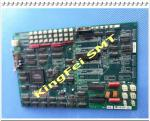 JUKI Carry PWB E8617721AA0 Carry PCB A ASM 4 - MOTOR KE750 Conveyor PCB Board Assembly