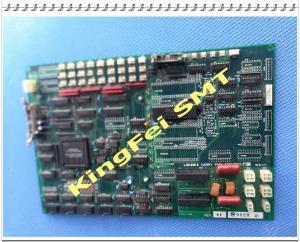 China JUKI Carry PWB E8617721AA0 Carry PCB A ASM 4 - MOTOR KE750 Conveyor PCB Board Assembly on sale
