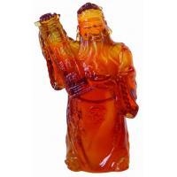 China religious crafts---buddha statue on sale