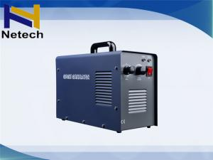China Air And Water Household Ozone Generator For Drinking Water Treatment Air Cleaning Food Ozone Detoxification on sale
