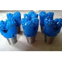 tricone rock bit PDC bit IADC drilling tools china export