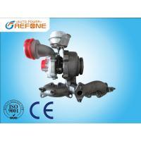 Garrett GT1749V 724930-0002 724930-0004 724930-0006 724930-5009S audi a3 turbine parts