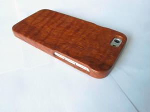 China 2014 Newest For Iphone 6 Case Luxury Wooden Phone Case Best Quality Manufacturer on sale