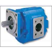 Permco  gear pumps and motors for shantui CAT XCMG machinery spare parts parker  oil and gas industry etc