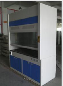 China quality fume hood|function fume hood|used  fume hood on sale