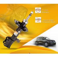 China Car Part Supplier Shock absorber For HYUNDAI parts TUCSON SPORTAGE 55361-2E501 on sale