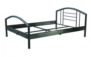 China china manufacturing--top quality metal beds for sale B067 on sale