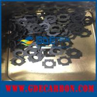 Carbon Fiber Plate Cutting According To The Drawing