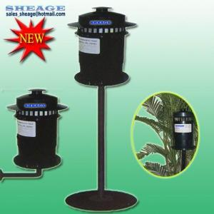 China Mosquito Catcher, Mosquito Killer, Mosquito Collector with air purification SHE-I211 on sale