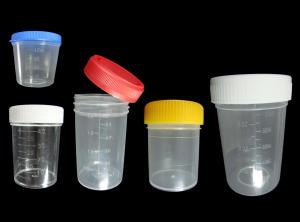China Disposable Micro Transfer Pipette Tips/ contact me via  following information on sale