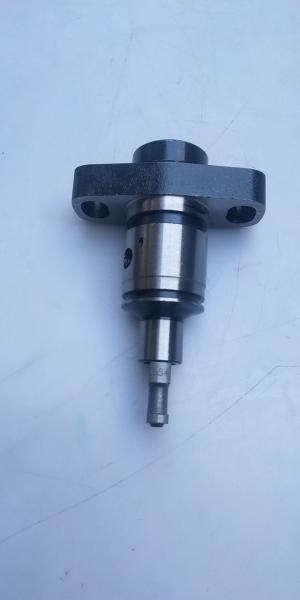Good Quality ZEXEL DIESEL PLUNGER /ELEMENT P8-410(654),,DIESEL