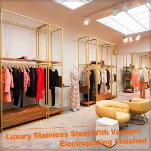 63602b1321e ... Quality Modern retail clothing apparel store interior design for sale  ...