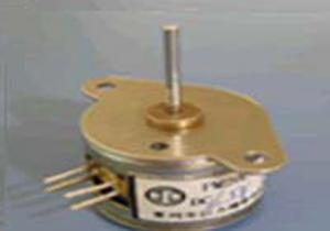 China PM42 500VC DC PM Stepper Motor on sale
