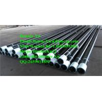 China Seamless Pipe 6-5/8 API 5CT Casing Pipe Connection on sale