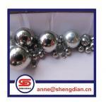 шарик aisi 1085 высокуглеродистый стальной