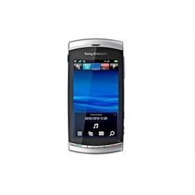 China 3.2  Vivaz U5i Cell phone with WIFI AGPS 8.1 MP camera 3G WCDMA on sale