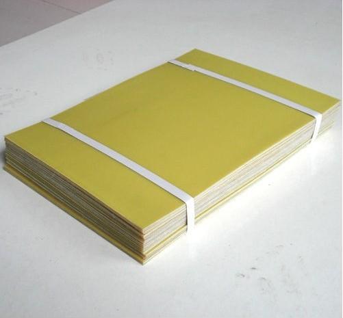 Epoxy fiberglass sheet for sale – Epoxy fiber glass laminate