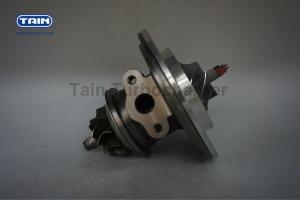 China Turbocharger Chra Core Engine Turbo Kit K03 53039700003 038145701D  XM219G438AA on sale
