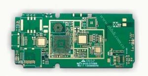 China Flexible IMS PCB with Solder Paste Stencil Electronic Components Support on sale