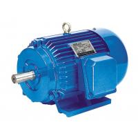 High starting torque Y SERIES THREE 3 phase asynchronous induction electric motor 240V